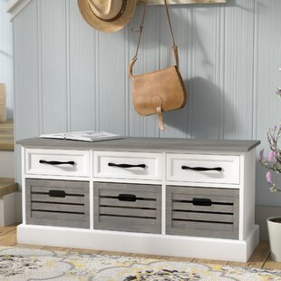 Laurel Foundry Modern Farmhouse Sarrant W..