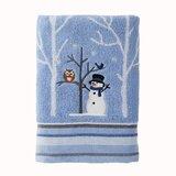 Decorative Bath Towels You Ll Love In 2019 Wayfair