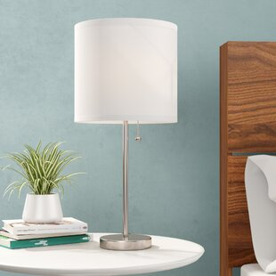 Demarcus 19 Table Lamp (Set of 2)