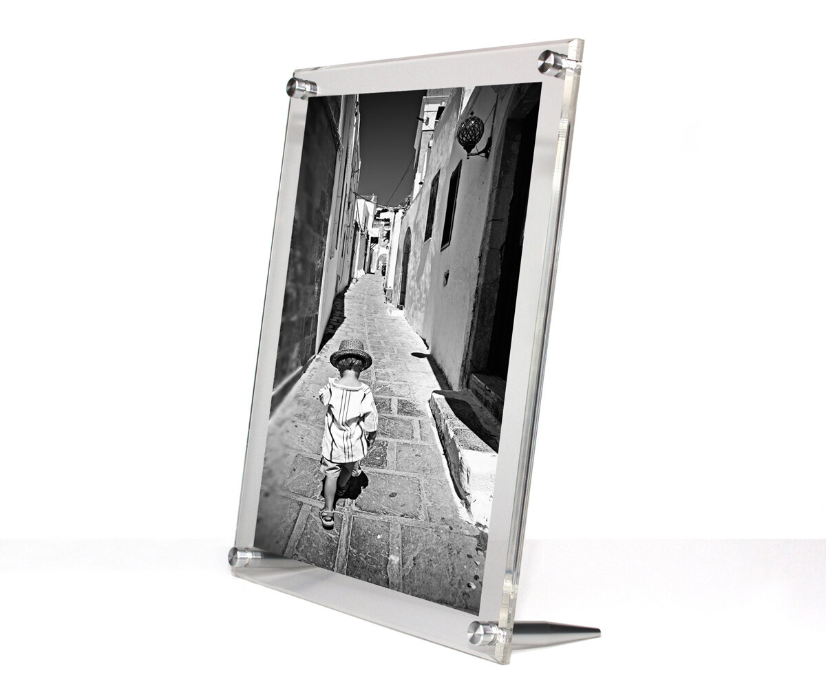 Picture Frames Sale You'll Love in 2019 | Wayfair