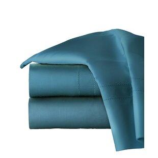 620 Thread Long Staple Count 100% Cotton Sheet Set