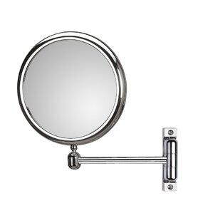 Mirror Pure Doppiolo Magnifying Cosmetic