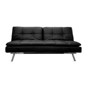 Wyatts Lounger Sleeper Sofa