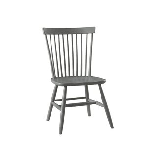 Kaycee Side Chair