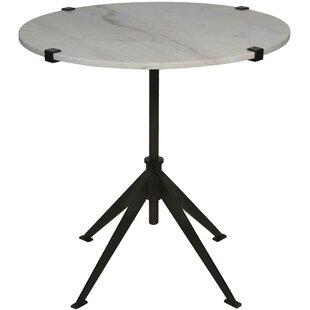 Edith End Table