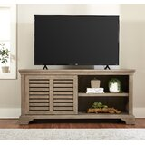 Trisha Yearwood Home TV Stand for TVs up to 70 by Trisha Yearwood Home Collection