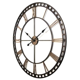34e80f72c Modern Wall Clocks