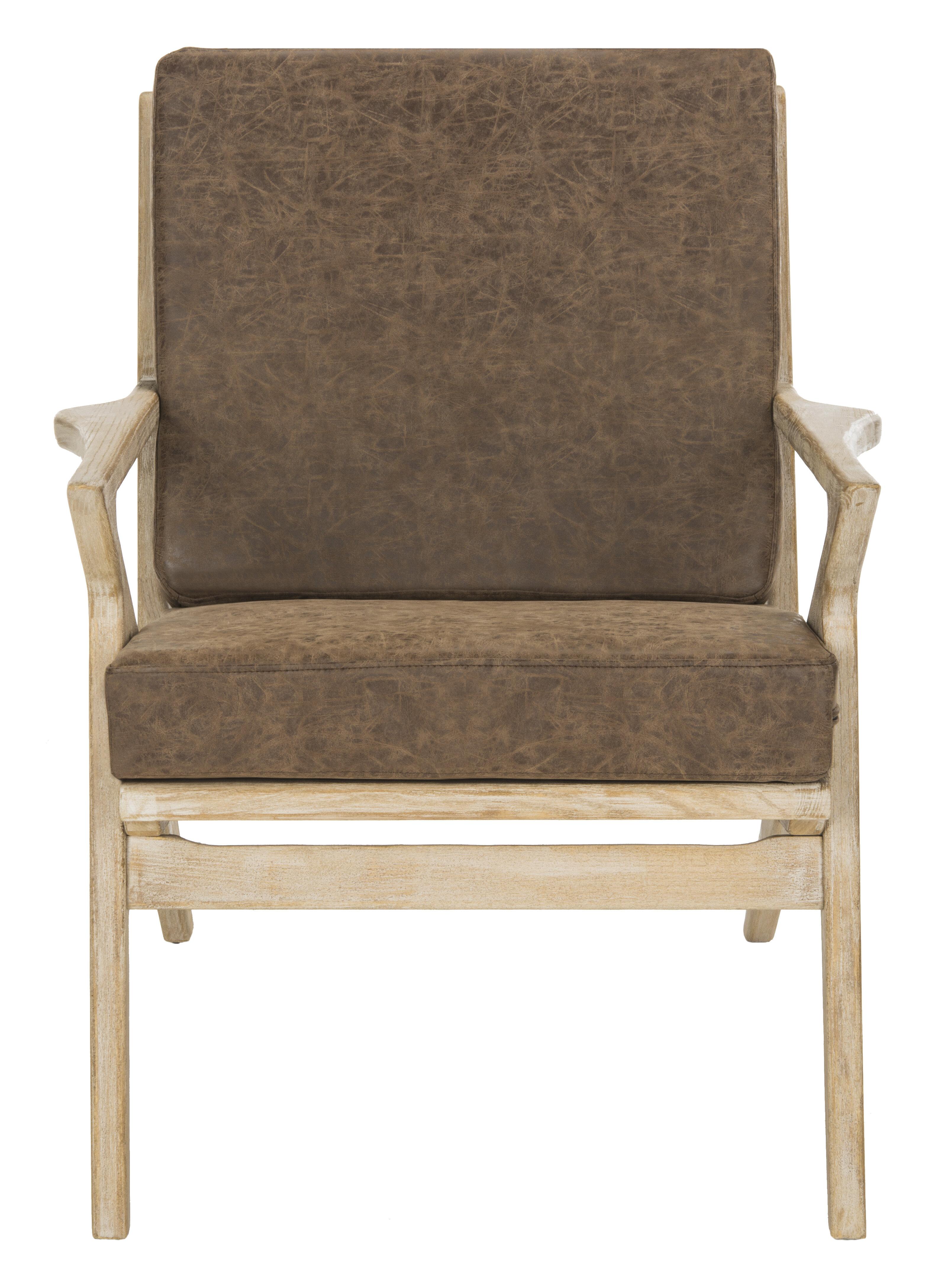 Industrial Arm Chairs Joss Main