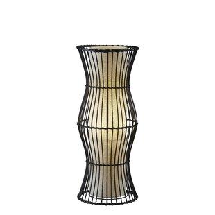 Epworth 25 Table Lamp