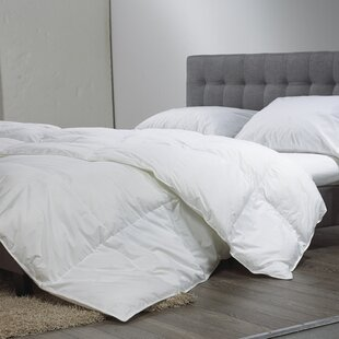 Canadian All Season Down Comforter