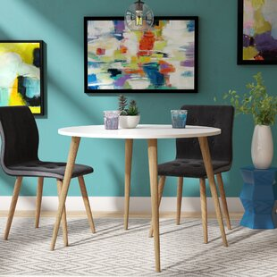 Mateer Dining Table by Langley Street