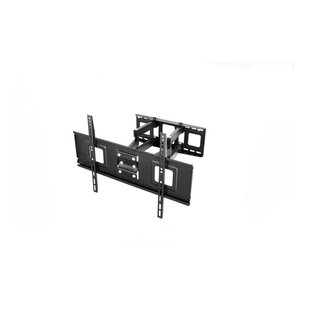 Full Motion Tilt Wall Mount for Greater than 50