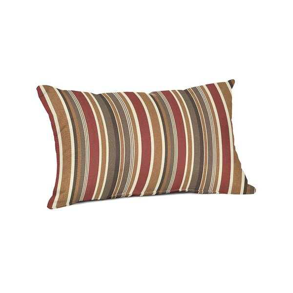 Dolce Oasis PILLOW D/ÉCOR Sunbrella Outdoor Pillow Set of 2 20x20 - Inserts Included