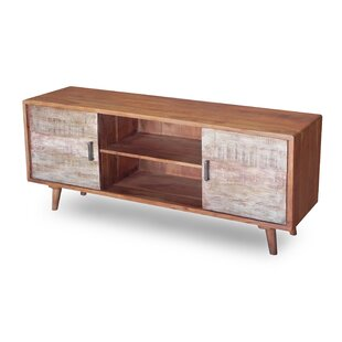 Parham TV Stand For TVs Up To 58
