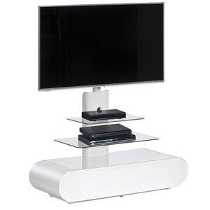 TV-Stand Evert für TVs bis zu 60