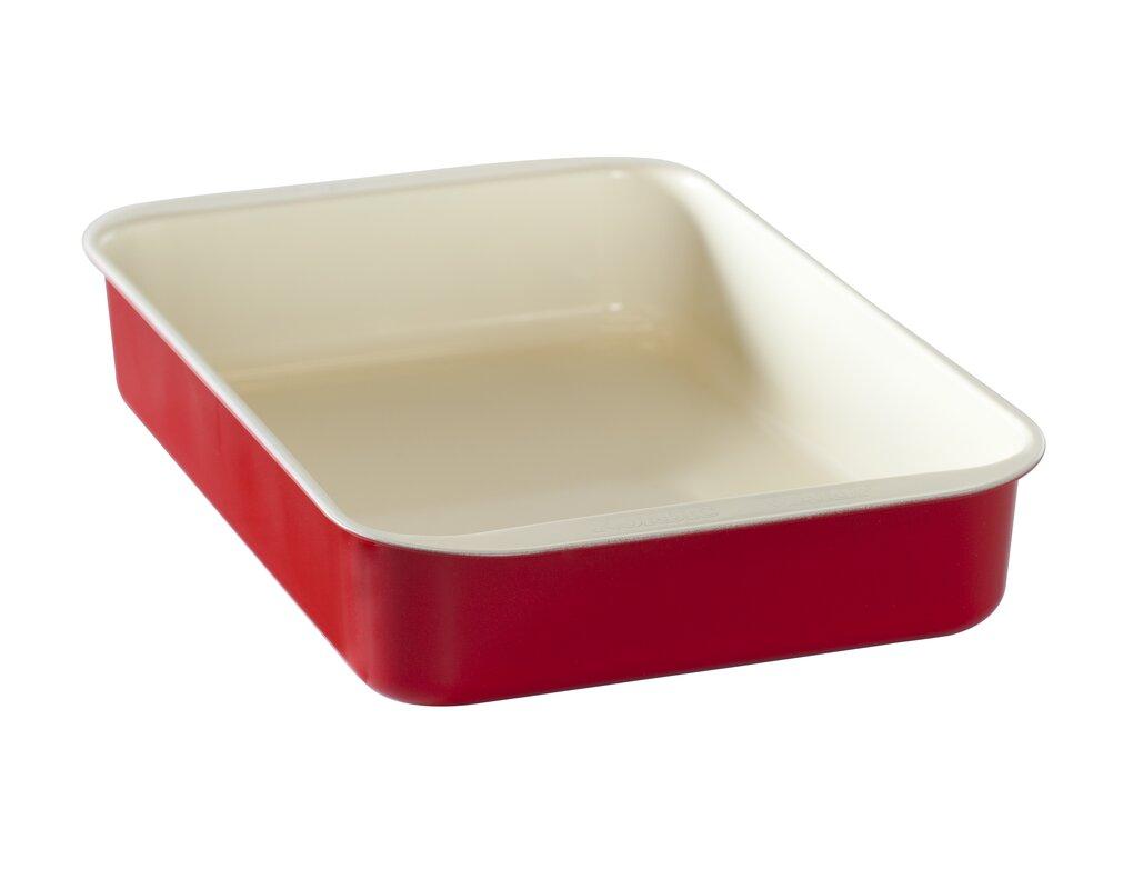 Large Baking Pan