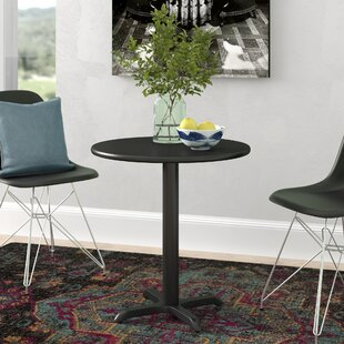 Jacques Dining Table by Ebern Designs Design