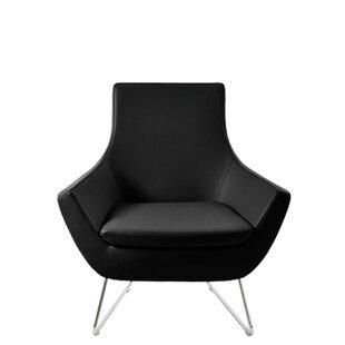 Shipley Armchair
