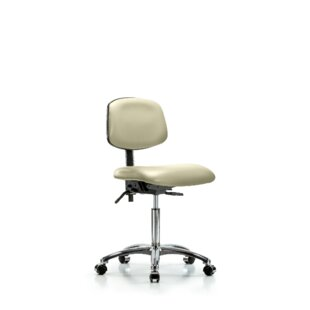 Landon Task Chair by Symple Stuff Coupon