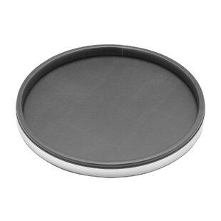 Mercer41 Serving Trays Platters You Ll Love In 2021 Wayfair