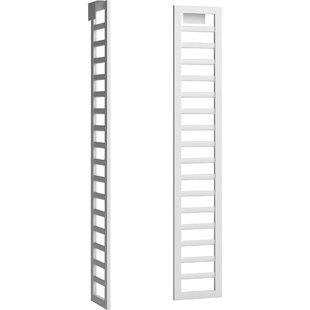 Gemini Side Ladder By Brayden Studio
