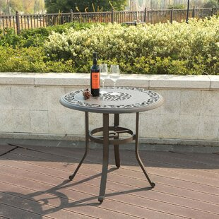 60 inch round patio table wayfair rh wayfair com 60 inch round patio tablecloth 60 inch round patio table and chairs