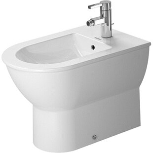 Duravit Darling New 15.75