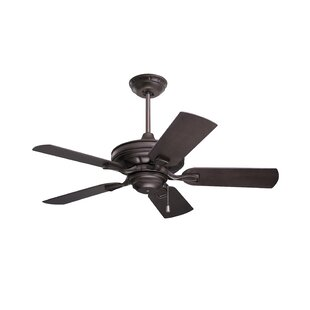 42 Lindley Ceiling Fan