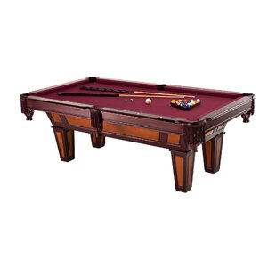 Fat Cat Reno Billiard Table Set By GLD Products