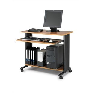 Buying Muv Computer Desk by Safco Products Company
