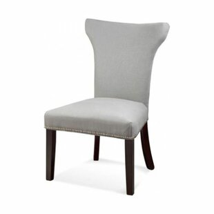Nielsen Side Chair (Set of 2) by Red Barr..