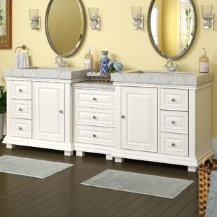 Darby Home Co Balfour Fall..