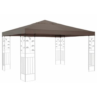Replacement Canopy By Quick-Star