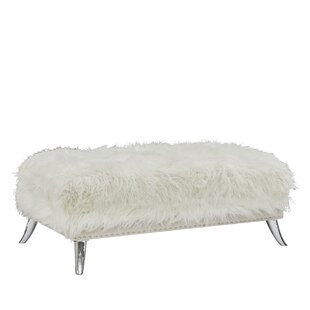 Purchase LaGuardia Storage Ottoman By Everly Quinn
