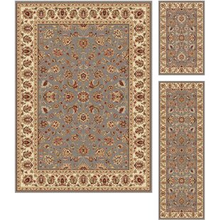 area rug sets you'll love | wayfair Area Rug Sets