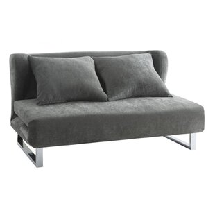 Rigoberto Sofa Bed Sleeper Sofa