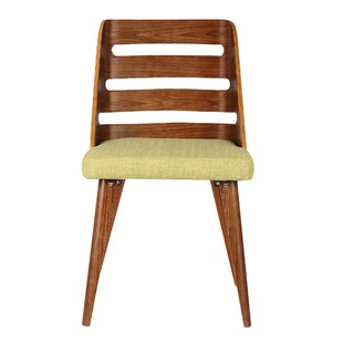 Thurman Upholstered Dining Chair By George Oliver