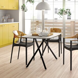 Alayna Dining Table By Zipcode Design