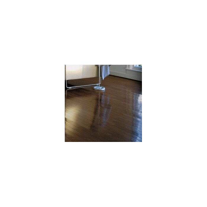 Bruce Flooring Oak 1 3 Thick X 2 1 4 Wide X Varying Length Solid