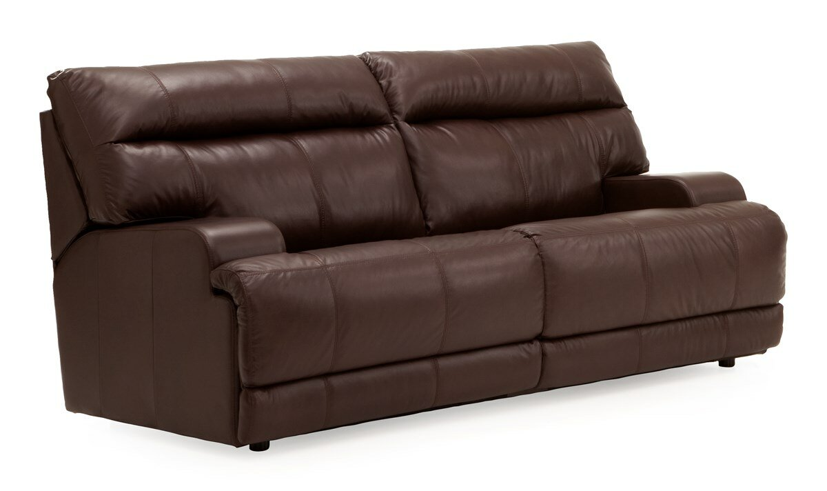 Exceptionnel Dallas Cowboys Recliner Chair | Wayfair