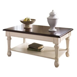 Dortch Coffee Table