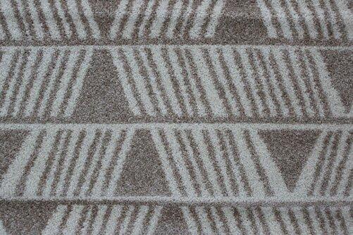 Rug Tycoon Power Loom Berber Rug Wayfair