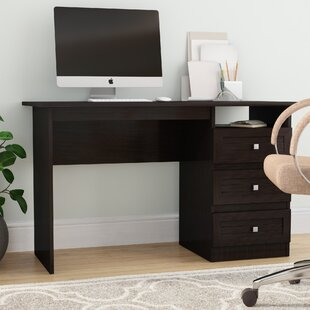 Gillett Desk