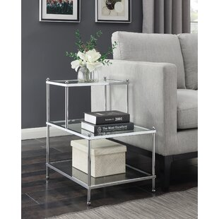 Stamford End Table