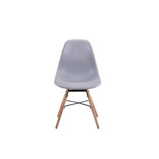 Harada Dining Chair (Set Of 2) By Mercury Row