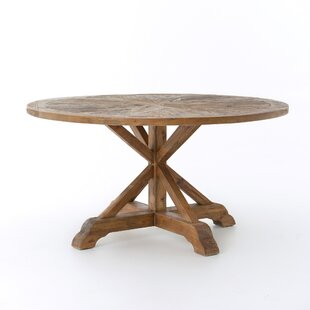 dCOR design Opio Dining Table