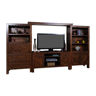 Page 62 TV Stand by Loon Peak