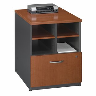 Series C 1 Drawer Vertical File