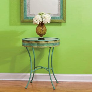 End Table by Cape Craftsmen