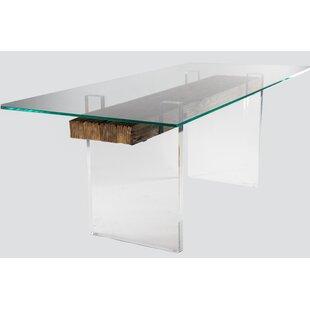 Orren Ellis Bousquet Dining Table